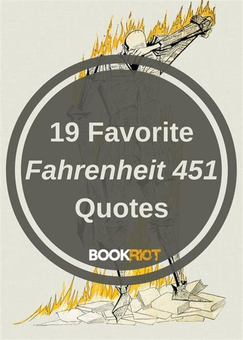 three major themes of fahrenheit 451 best 25 fahrenheit 451 ideas on pinterest