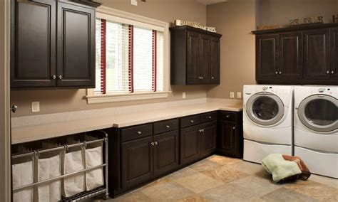 Mullet Cabinet Large Laundry Room Oversized Laundry