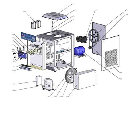 sharp sj w39j wh w36j wiring diagram wiring diagram odicis