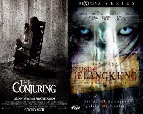 film horor melahirkan ini 5 alasan film horor indonesia seharusnya bisa merajai
