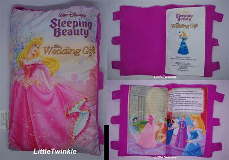 Mainan Bayi Buku Bayi Teether Book Disney Character permainan bayi untuk dijual dengan harga murah tolo toys