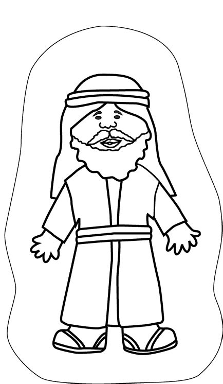 jonah preschool coloring pages jonah and the whale coloring pages printable jonah