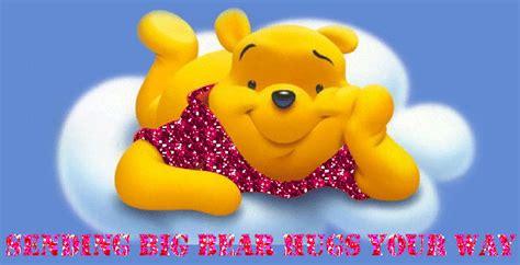 imagenes de winnie pooh diciendo te amo 可爱的动画人物图片图片展示 可爱的动画人物图片相关图片下载