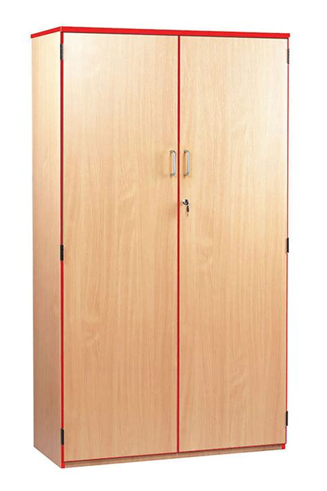 school storage cupboards lockable school storage units coloured edge school storage cupboards lockable storage