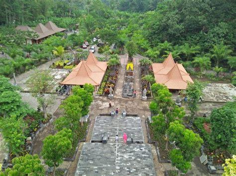 lokasi  harga tiket masuk lembah tumpang resort malang