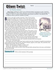 7th Grade Reading Worksheets by Get Worksheet Get Worksheet Get Adobe Reader Images Frompo