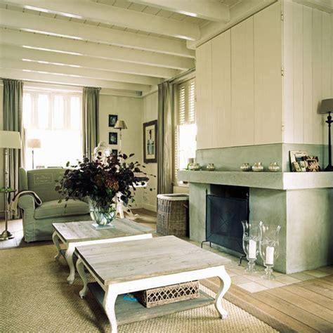 dutch home decor step inside a colonial style dutch house ideal home