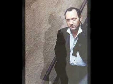 the curtain falls kevin spacey kevin spacey youtube