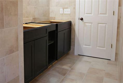 custom bathroom vanities home depot look at the beautiful custom made bathroom vanity from the