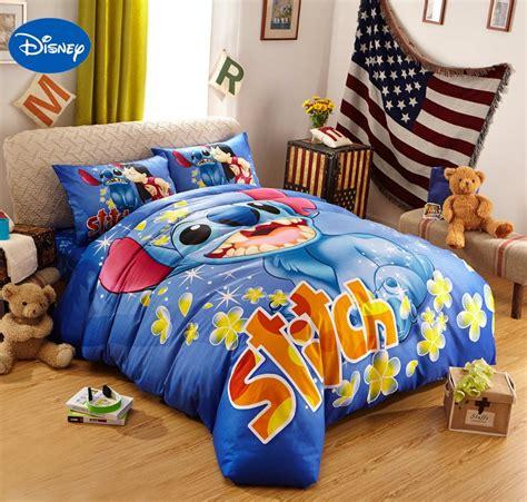 stitch bedding lilo stitch bedding reviews online shopping lilo stitch