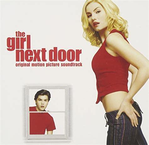 la ragazza della porta accanto 2004 la ragazza della porta accanto 2004 mymovies it