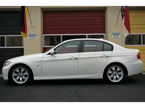 1998 2006 bmw 3 series 4 6 cyl gas haynes repair manual 2006 bmw 3 series 330xi 92686 miles white 4dr car straight 6 cylinder engine 3 0 for sale