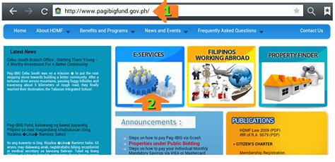 pag ibig housing loan application form pag ibig housing loan application form chietabc