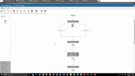 workflow office 365 nintex workflow for office 365 delegation