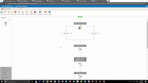 nintex workflow for office 365 nintex workflow for office 365 delegation