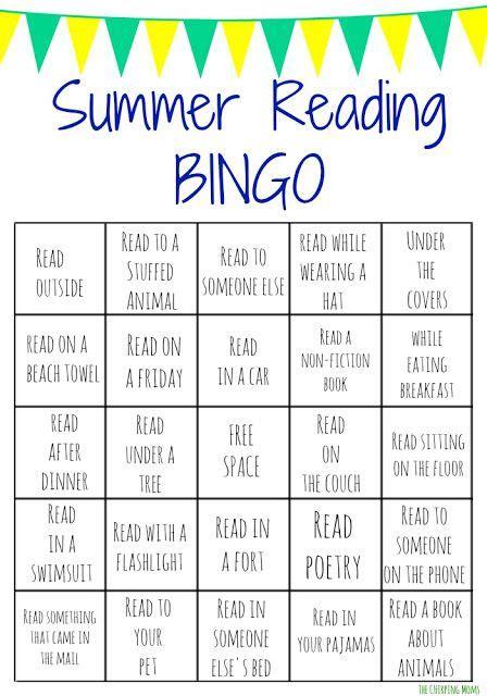 summer reading log template summer reading log template new free reading log simple