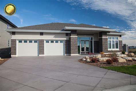 Huntington Homes by Huntington Homes Lake Bend Road Huntington Homes