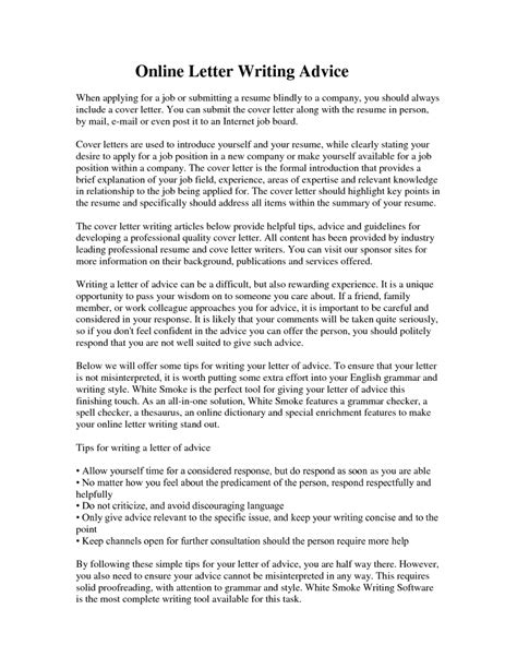 Cover Letter Demo by Demo Cover Letter Image Collections Cover Letter Sle