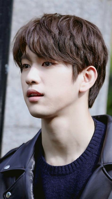 got7 jinyoung 387 best jinyoung images on pinterest got7 jinyoung