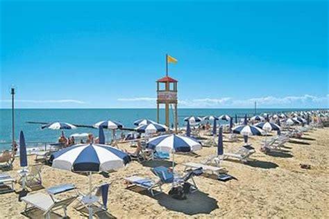 dell adriatico accesso clienti casa vacanza mar adriatico vacanza appartamento mar