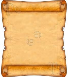 ancient scroll template best photos of ancient scroll template ancient scroll