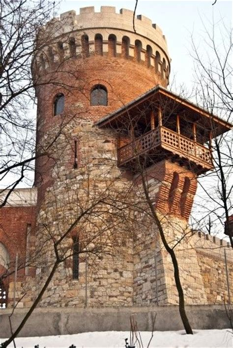 vlad the impalers castle pin by soltis on vlad