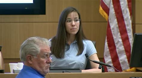 who s who in the jodi arias murder trial of travis alexander jodi arias murder trial resumes with more sexcapades