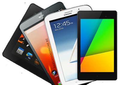 Murah Lacbon Isi 10 Tablet daftar harga tablet terbaru november 2014 dua ilmu