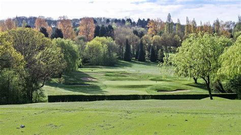 hill golf club boyce hill golf club