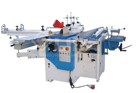 universal woodworking machinery lida original multi purpose woodworking machines mq442a