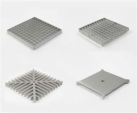 industrial looking floor ls industrial 760 drain concrete floors vertical outlet