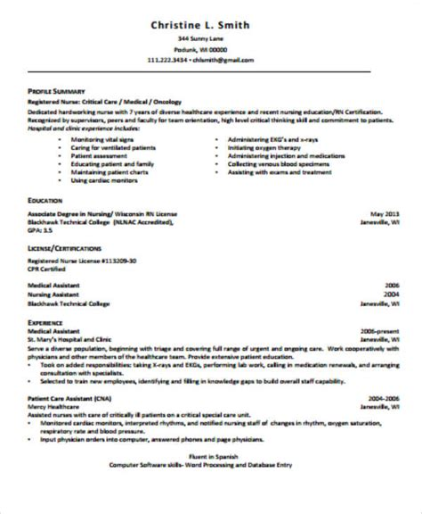 sle nursing resume for new graduate 28 graduate resume template collegesinpa org