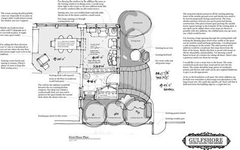 sunroom floor plans sunroom design plans studio design gallery best design
