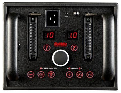 tutorial xpac multiblitz will present 2400ws xpac studio generator at
