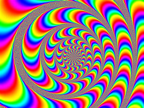 the pattern you see on acid singing the psychedelic blues small town style randy