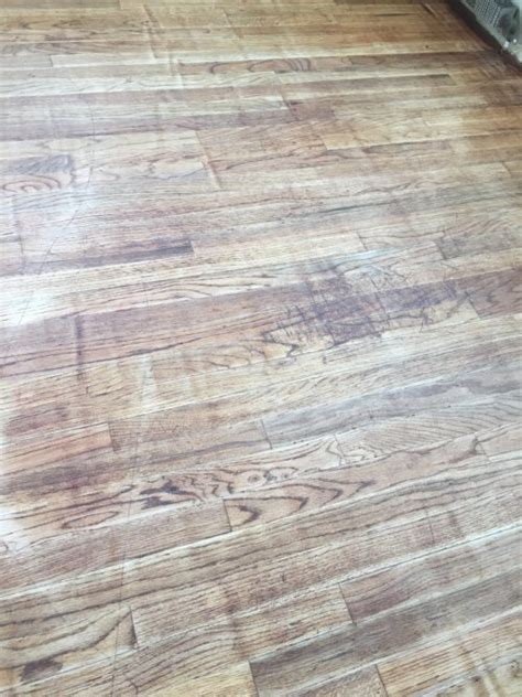 top 28 wood flooring advice wood flooring advice