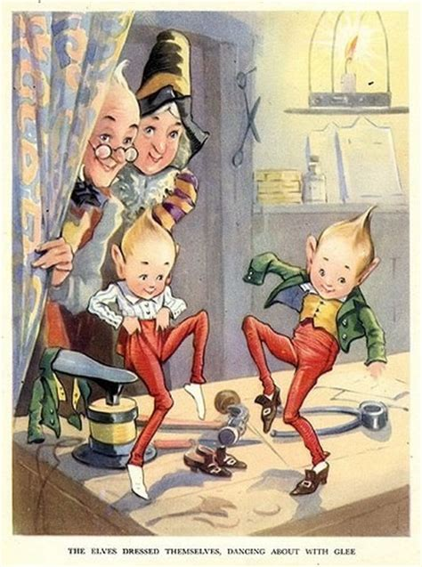 the shoemaker s a novel shoemaker and the elves tales nursery rhymes