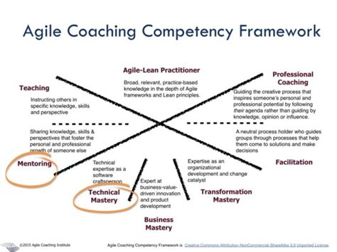 coaching and mentoring a framework for fostering organizational change books agile studies archives agile advice