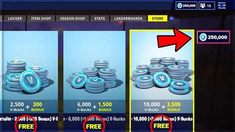 fortnite v bucks hack fortnite hack kostenlose v bucks generator desert conflict