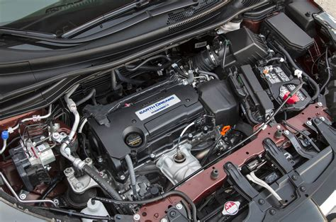 honda crv engine 2015 honda crv engine photo 75886838 automotive