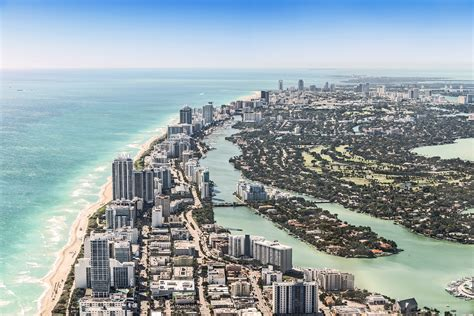 of miami 9 great things to see and do in miami