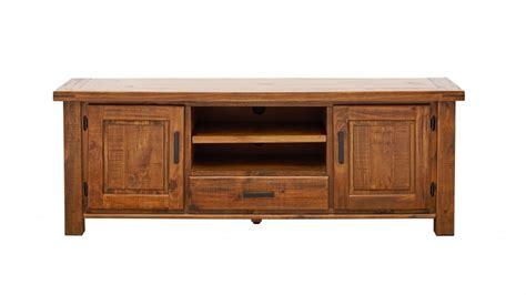 harvey norman living room furniture settler 1800mm entertainment unit tv units living room