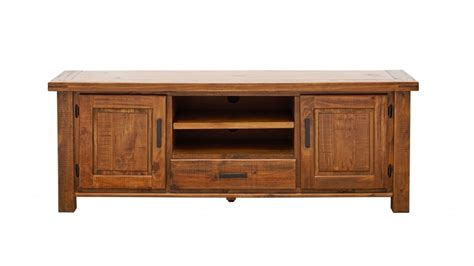 Settler 1800mm Entertainment Unit   TV Units   Living Room