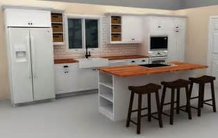 ikea kitchen islands with seating stunning kitchen island design ideas with seating ideas