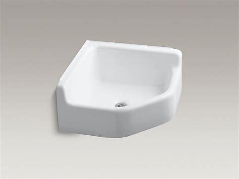 kohler small bathtubs kohler corner bathtub lowes corner bathtub tub lowes