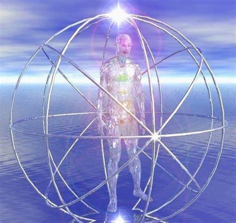 ancient time news  merkaba mer light ka spirit