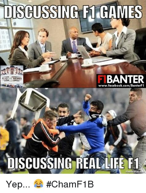 Games Memes - 25 best memes about f1 games f1 games memes