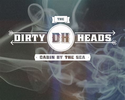 Heads Cabin By The Sea by Album Recensies The Heads