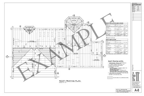 roof building plans roof framing plans votes house plans 61781 roof framing