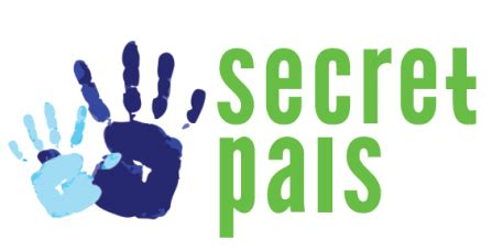 for secret pal city of fullerton secret pals